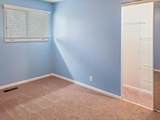 1039 Forest Hill Drive - Photo 21