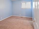 1039 Forest Hill Drive - Photo 22