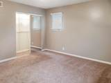 1039 Forest Hill Drive - Photo 25