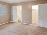 1039 Forest Hill Drive - Photo 26