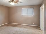 1039 Forest Hill Drive - Photo 27