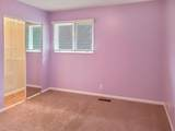 1039 Forest Hill Drive - Photo 28
