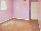 1039 Forest Hill Drive - Photo 30