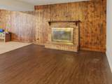 1039 Forest Hill Drive - Photo 33