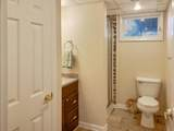 1039 Forest Hill Drive - Photo 35
