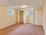 1039 Forest Hill Drive - Photo 37