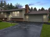 1039 Forest Hill Drive - Photo 4