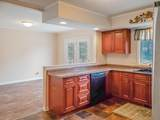 1039 Forest Hill Drive - Photo 7