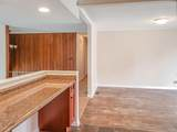 1039 Forest Hill Drive - Photo 8