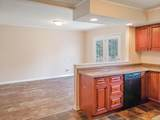 1039 Forest Hill Drive - Photo 9