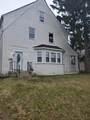 192 Wheatland Avenue - Photo 1