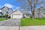 6704 Fallon Lane - Photo 1