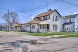 322 Fies Avenue - Photo 34