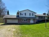 3366 Township Rd 221 - Photo 1