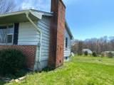 3366 Township Rd 221 - Photo 15