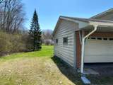 3366 Township Rd 221 - Photo 16