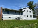 3366 Township Rd 221 - Photo 17