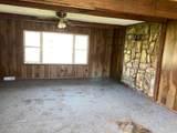 3366 Township Rd 221 - Photo 3