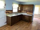 3366 Township Rd 221 - Photo 4