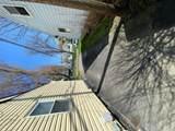 3393 Medina Avenue - Photo 13
