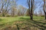 8327 Cleveland Avenue - Photo 20