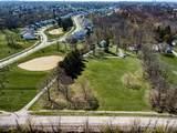 8327 Cleveland Avenue - Photo 27