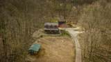 4638 Township Road 354 - Photo 23