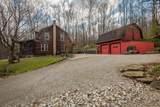 4638 Township Road 354 - Photo 33