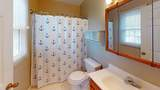 955 Country Club Drive - Photo 10