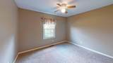 955 Country Club Drive - Photo 11