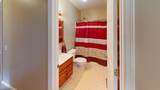 955 Country Club Drive - Photo 12
