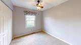 955 Country Club Drive - Photo 13