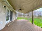 955 Country Club Drive - Photo 15