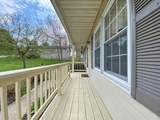 955 Country Club Drive - Photo 17