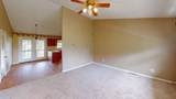 955 Country Club Drive - Photo 3