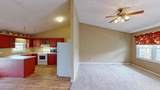 955 Country Club Drive - Photo 4