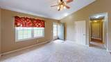 955 Country Club Drive - Photo 5