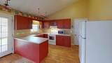 955 Country Club Drive - Photo 6
