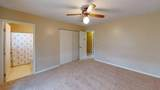 955 Country Club Drive - Photo 8