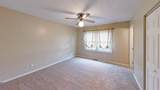 955 Country Club Drive - Photo 9