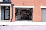 744 Pearl Street - Photo 37