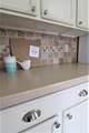 6049 Manshire Court - Photo 13