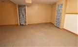6049 Manshire Court - Photo 45