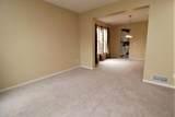 6049 Manshire Court - Photo 7
