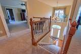 5355 Aldie Mill Drive - Photo 13