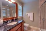 5355 Aldie Mill Drive - Photo 44