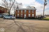 7 Front Street - Photo 1