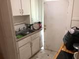 140-142 Dana Avenue - Photo 8