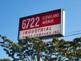 6722 Cleveland Avenue - Photo 2