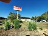6722 Cleveland Avenue - Photo 3